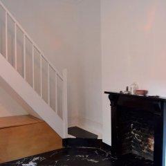 Апартаменты Spacious Apartment for 4 in Trendy Shoreditch удобства в номере фото 2