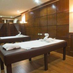 Отель Miramar Hotel Филиппины, Манила - отзывы, цены и фото номеров - забронировать отель Miramar Hotel онлайн спа фото 2