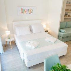 Aristo Boutique Hotel комната для гостей фото 3