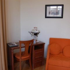 Отель Comte Tallaferro Испания, Олот - отзывы, цены и фото номеров - забронировать отель Comte Tallaferro онлайн фото 2