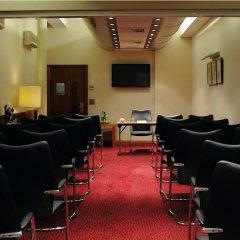 Отель Townhouse Hotel Manchester Великобритания, Манчестер - отзывы, цены и фото номеров - забронировать отель Townhouse Hotel Manchester онлайн развлечения