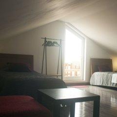 Отель Friendly Peniche Apartment Португалия, Пениче - отзывы, цены и фото номеров - забронировать отель Friendly Peniche Apartment онлайн удобства в номере