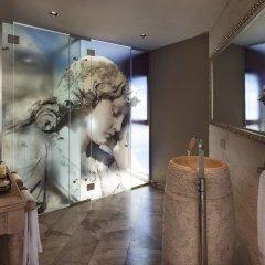 Marti Hemithea Hotel Турция, Кумлюбюк - отзывы, цены и фото номеров - забронировать отель Marti Hemithea Hotel онлайн фото 17