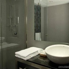 Hotel Barcelona Colonial фото 5