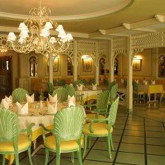 Отель Regency Hotel and Spa Тунис, Монастир - отзывы, цены и фото номеров - забронировать отель Regency Hotel and Spa онлайн питание