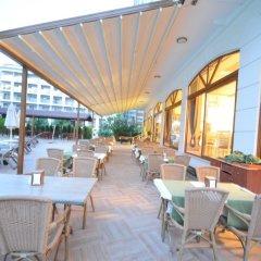 My Dream Hotel Турция, Мармарис - отзывы, цены и фото номеров - забронировать отель My Dream Hotel онлайн питание фото 2