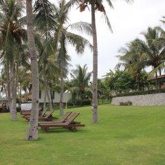 Отель Lotus Muine Resort & Spa Вьетнам, Фантхьет - отзывы, цены и фото номеров - забронировать отель Lotus Muine Resort & Spa онлайн фото 6