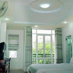 Remi hotel комната для гостей фото 3