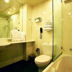Отель Jason Prime Греция, Афины - отзывы, цены и фото номеров - забронировать отель Jason Prime онлайн