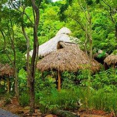 Отель Aqua Wellness Resort фото 6