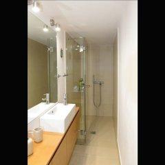 Отель Villa Marina-Luxury Villa with Private Pool ванная фото 2