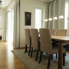 Отель Roost Vuori Финляндия, Хельсинки - отзывы, цены и фото номеров - забронировать отель Roost Vuori онлайн удобства в номере