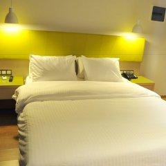 Отель Elements Rooms and Apartments Греция, Маруси - отзывы, цены и фото номеров - забронировать отель Elements Rooms and Apartments онлайн комната для гостей фото 2