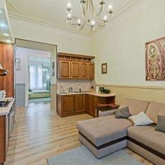 Гостевой Дом Idea House на Восстания 3-5 комната для гостей фото 2