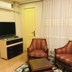 Отель Ичери Шехер Азербайджан, Баку - отзывы, цены и фото номеров - забронировать отель Ичери Шехер онлайн комната для гостей фото 4