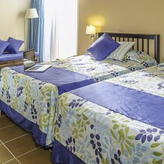Отель Be Live Experience Turquesa All Inclusive комната для гостей