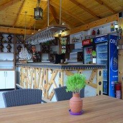 Amore Hotel гостиничный бар