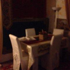 Отель Le Case di Lucilla Италия, Вербания - отзывы, цены и фото номеров - забронировать отель Le Case di Lucilla онлайн ванная фото 2