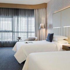Отель Pearl Rotana Capital Centre комната для гостей фото 3