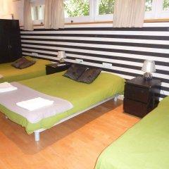 Отель Casa Vilaró комната для гостей фото 5