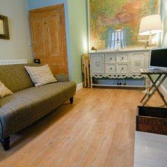 Апартаменты 398 Avondale Place Apartment Эдинбург фото 9