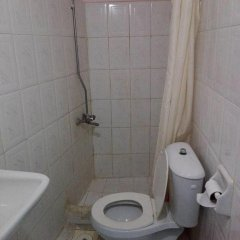 Отель Orient Gate Hostel and Hotel Иордания, Вади-Муса - отзывы, цены и фото номеров - забронировать отель Orient Gate Hostel and Hotel онлайн фото 11