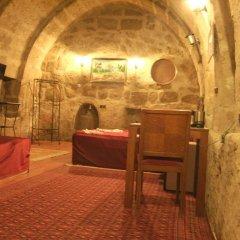 Kapadokya Ihlara Konaklari & Caves Турция, Гюзельюрт - отзывы, цены и фото номеров - забронировать отель Kapadokya Ihlara Konaklari & Caves онлайн фото 18