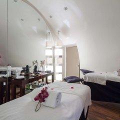 Отель Grand Hôtel de l'Opéra Франция, Тулуза - отзывы, цены и фото номеров - забронировать отель Grand Hôtel de l'Opéra онлайн спа фото 2