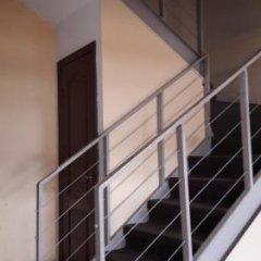 Отель Apartahotel Las Hortensias Гондурас, Тегусигальпа - отзывы, цены и фото номеров - забронировать отель Apartahotel Las Hortensias онлайн балкон