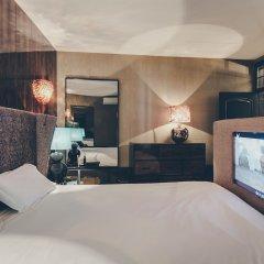Отель Master Deco Gem in Bica удобства в номере фото 2