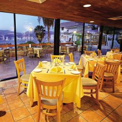 Отель Park Royal Acapulco - Все включено питание фото 2