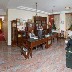 Гостиница Арбат Норд спа