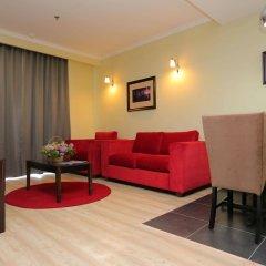 Гостиница Chagala Aktau Hotel Казахстан, Актау - 2 отзыва об отеле, цены и фото номеров - забронировать гостиницу Chagala Aktau Hotel онлайн комната для гостей фото 2