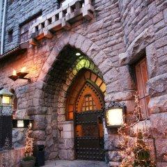 Отель GLO Hotel Art Финляндия, Хельсинки - - забронировать отель GLO Hotel Art, цены и фото номеров фото 5