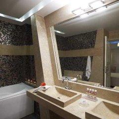 Отель Jb Villa Греция, Остров Санторини - отзывы, цены и фото номеров - забронировать отель Jb Villa онлайн фото 11