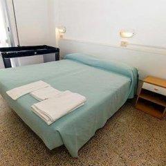 Hotel Villa Cecchini удобства в номере