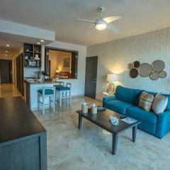 Отель Cabo Villas Beach Resort & Spa Мексика, Кабо-Сан-Лукас - отзывы, цены и фото номеров - забронировать отель Cabo Villas Beach Resort & Spa онлайн фото 7