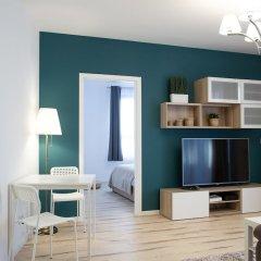 Апартаменты Mokotów Premium Apartment with Terrace удобства в номере фото 2