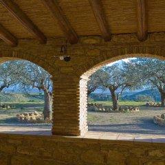 Отель Agriturismo Salemi Италия, Пьяцца-Армерина - отзывы, цены и фото номеров - забронировать отель Agriturismo Salemi онлайн фото 9