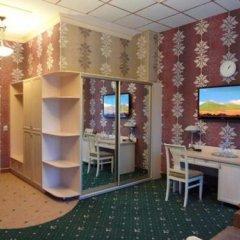 Гостиница Астрал (комплекс А) в Тихвине отзывы, цены и фото номеров - забронировать гостиницу Астрал (комплекс А) онлайн Тихвин фото 3
