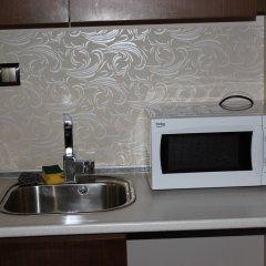 Отель Ottoman Suites в номере фото 2