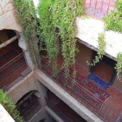 Отель Rose Noire Марокко, Уарзазат - отзывы, цены и фото номеров - забронировать отель Rose Noire онлайн фото 3