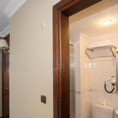 Emine Sultan Hotel ванная