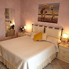 Отель Il Melograno комната для гостей фото 2