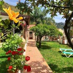 Отель B&B Villa Vittoria Италия, Джардини Наксос - отзывы, цены и фото номеров - забронировать отель B&B Villa Vittoria онлайн фото 7