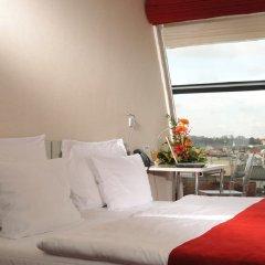 Отель Design Metropol Прага комната для гостей фото 5