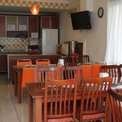 Canakkale Kampus Pansiyon Турция, Канаккале - отзывы, цены и фото номеров - забронировать отель Canakkale Kampus Pansiyon онлайн питание