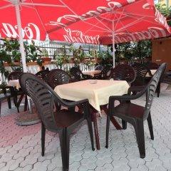 Отель Memidz Черногория, Будва - отзывы, цены и фото номеров - забронировать отель Memidz онлайн фото 20