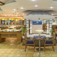Coral Dubai Deira Hotel питание фото 3