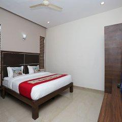 Отель OYO 9140 Maharana Greens комната для гостей фото 5